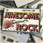 Awesome Rock von Various Artists