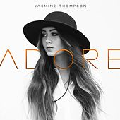 Do It Now by Jasmine Thompson