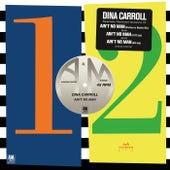 Ain't No Man by Dina Carroll