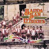 De Colores Y Sabores by Banda San Miguel