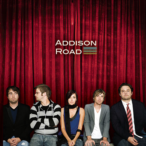 Addison Road by Addison Road