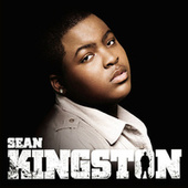 Sean Kingston von Sean Kingston