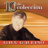 10 De Colección by Galy Galiano