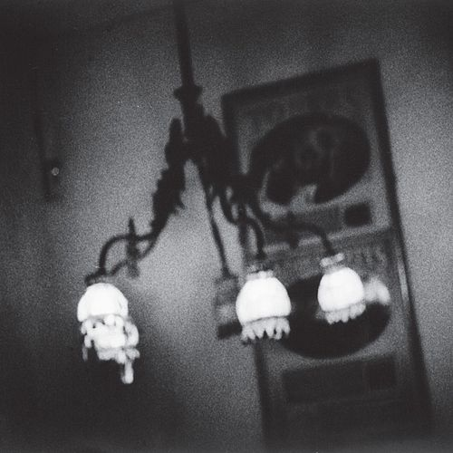 April by Sun Kil Moon