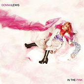 In the Pink by Donna Lewis