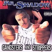 Gangsters and Strippers by Various Artists