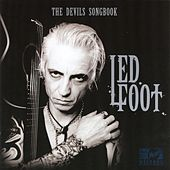 The Devils Songbook by Tim Scott