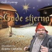 Gode Stjerna by Various Artists