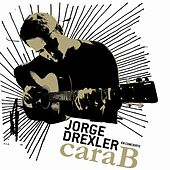 Todo se transforma by Jorge Drexler