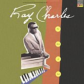 The Birth Of Soul by Ray Charles