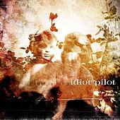 Heart Is Long EP by Idiot Pilot