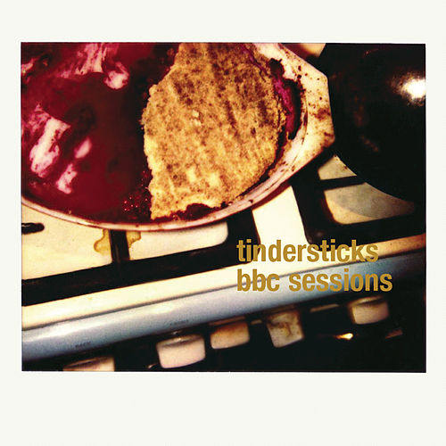 The BBC Sessions by Tindersticks