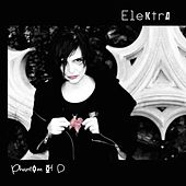 Phantom of D (Evil Edition) by Elektra