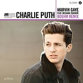 Marvin Gaye (feat. Meghan Trainor) (Boehm Remix) by Charlie Puth