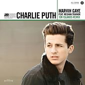 Marvin Gaye (feat. Meghan Trainor) (10K Islands Remix) by Charlie Puth