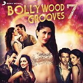 Bollywood Grooves, 7 by Various Artists