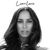 I Am by Leona Lewis