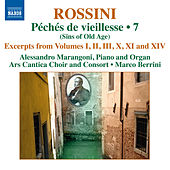 Rossini: Excerpts from