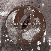 Changing Same by Numinous (Classical)