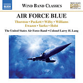 Air Force Blue by Various Artists