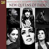 New Queens of Fado by Various Artists
