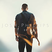 Josh Phillips - EP by Josh Phillips