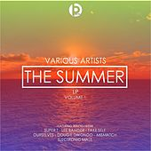 The Summer LP: Volume 1 by Various Artists