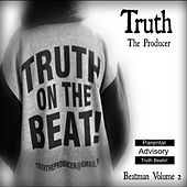 Beatman Vol. 2 by Truth