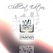 Redux Chill Out Edition - EP by Various Artists