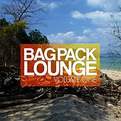 Bagpack Lounge, Vol. 1 (Hide Away Chillout Tunes) by Various Artists