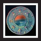 Zodiak Versions by Al Lover