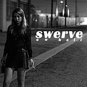 Aw Hell by Swerve