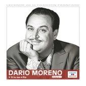 Si tu vas à Rio, Vol. 3 by Dario Moreno