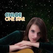 One Star by Chloe