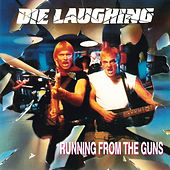 Running From The Guns by Die Laughing