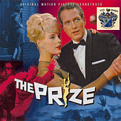 The Prize (Original Movie Soundtrack) von Jerry Goldsmith