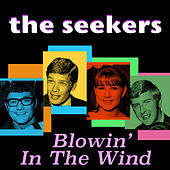 Blowin' in the Wind von The Seekers