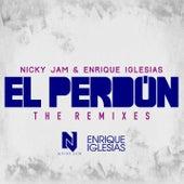 El Perdón (Mambo Remix) by Enrique Iglesias