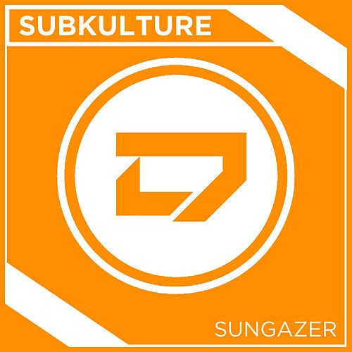 Sungazer by Subkulture