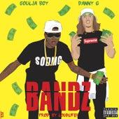 Bandz by Soulja Boy
