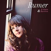 B Sides and Rarities by Rumer