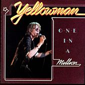 One in a Million by Yellowman
