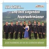 Ja die Feuerwehr die hat die schönsten Männer by Iva Schell