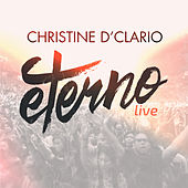 Eterno by Christine D'Clario