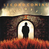 Second Coming von Second Coming