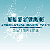 Electro Compilation Series Vol.4 by Various Artists