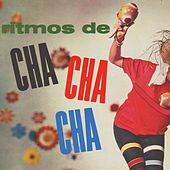 Ritmos de Cha Cha Cha by Blue Star