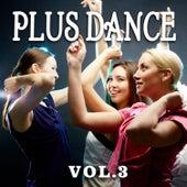 Plus Dance, Vol. 3 by Various Artists