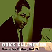 Grandes Éxitos, Vol. 2 by Duke Ellington