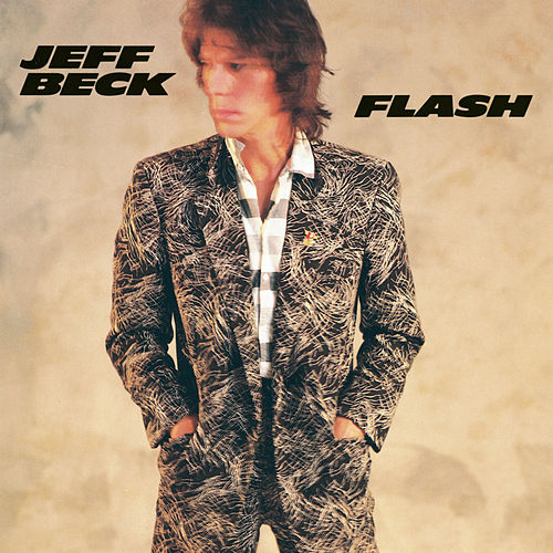 Flash von Jeff Beck